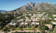 le blanc marbella sierra blanca exclusief spanje design villa te koop luxe project