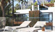 le blanc marbella sierra blanca exclusief spanje design villa te koop luxe rust