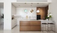 le blanc marbella sierra blanca exclusief spanje design villa te koop luxe toog