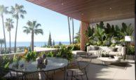 le blanc marbella sierra blanca exclusief spanje design villa te koop luxe zeezicht