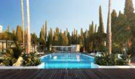 le blanc marbella sierra blanca exclusief spanje design villa te koop luxe zwembad