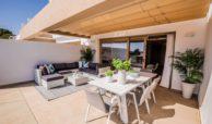 natura taylor wimpey la cala golf resort mijas costa del sol huizen te koop nieuwbouw zeezicht solarium
