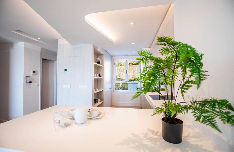 natura taylor wimpey la cala golf resort mijas costa del sol huizen te koop nieuwbouw zeezicht solarium open plan