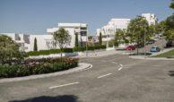 auditorium estepona costa del sol spanje vamoz marbella wandelafstand zee restaurants appartement te koop locatie