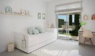 auditorium estepona costa del sol spanje vamoz marbella wandelafstand zee restaurants appartement te koop lounge
