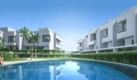 oak 47 fuengirola huis te koop costa del sol spanje modern design wandelafstand zee golf zwembad