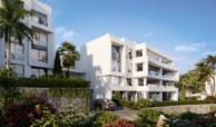 soul marbella sunset santa clara golf costa del sol appartement penthouse te koop spanje modern zeezicht design
