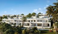 soul marbella sunset santa clara golf costa del sol huis te koop spanje modern zeezicht design