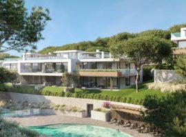 venere residences cabopino costa del sol appartement penthouse te koop zeezicht nieuwbouw golf zwembad