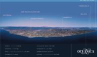 oceanica villa kopen spanje costa del sol elviria marbella nieuwbouw zeezicht ligging