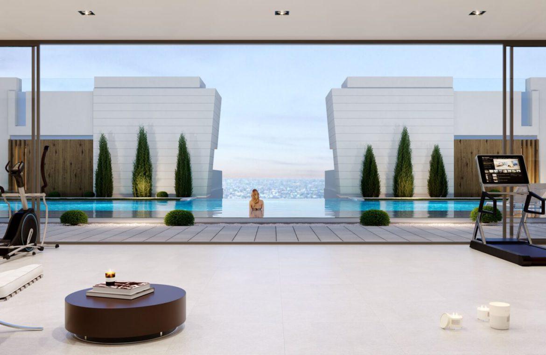 alexia life las mesas estepona costa del sol spanje appartement kopen nieuwbouw zee