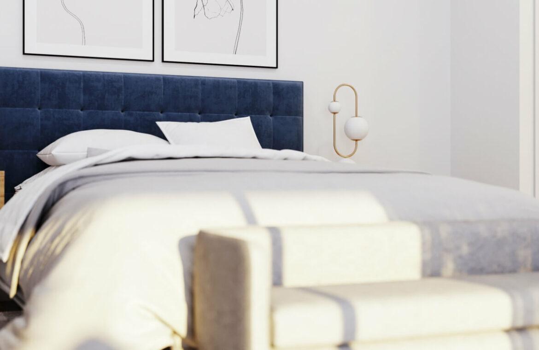 alexia life las mesas estepona costa del sol spanje appartement kopen nieuwbouw zeezicht luxe vamoz design