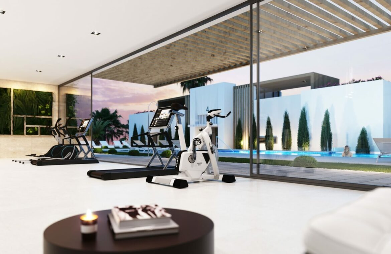 alexia life las mesas estepona costa del sol spanje appartement kopen nieuwbouw zeezicht luxe vamoz fitness
