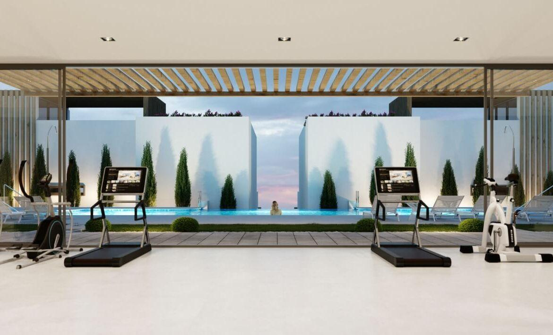 alexia life las mesas estepona costa del sol spanje appartement kopen nieuwbouw zeezicht luxe vamoz relax