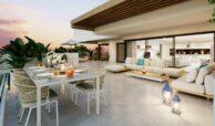 alexia life las mesas estepona costa del sol spanje appartement kopen nieuwbouw zeezicht luxe vamoz terras