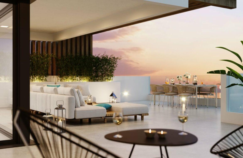 alexia life las mesas estepona costa del sol spanje appartement kopen nieuwbouw zeezicht luxe vamoz zichten