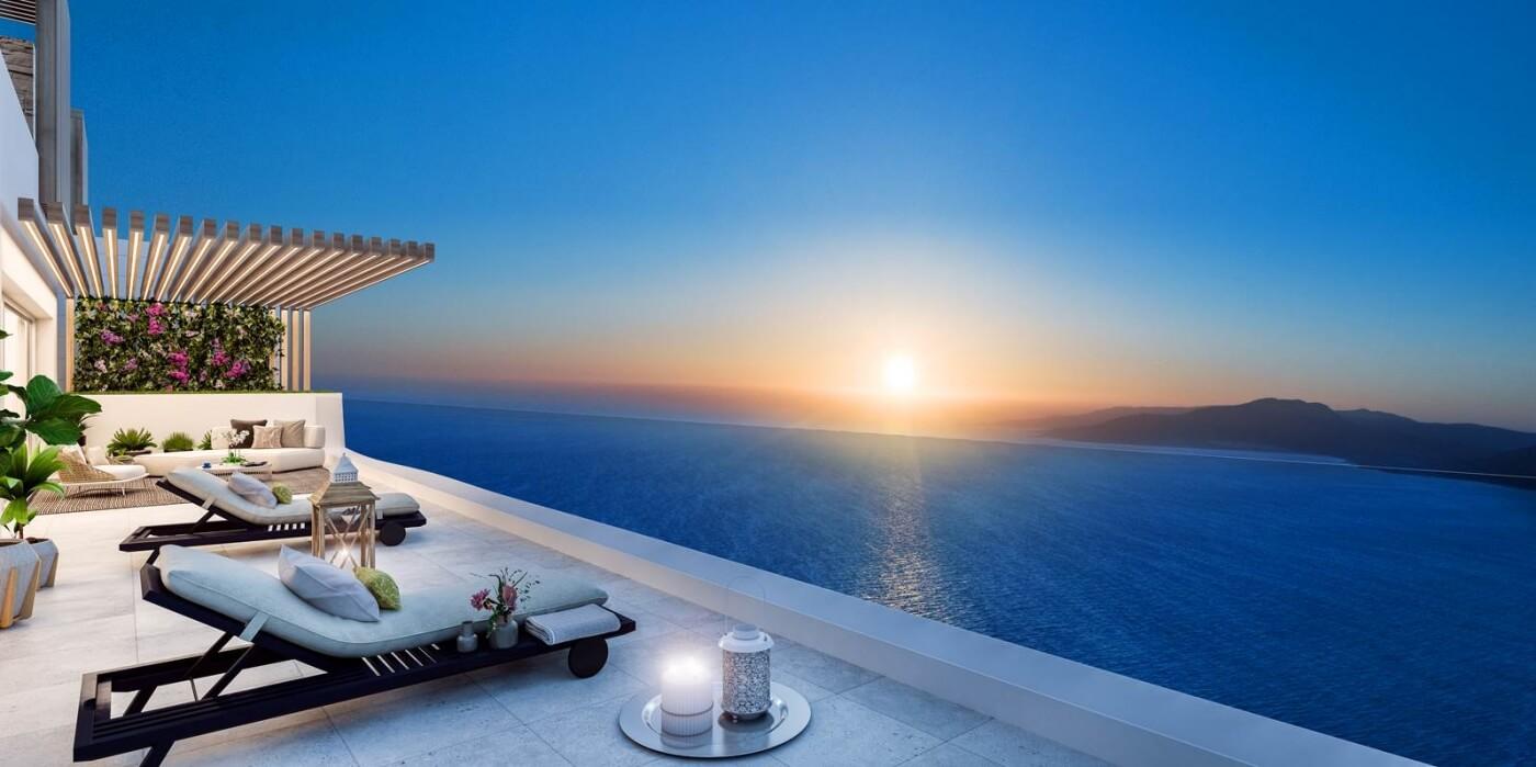 alexia life las mesas estepona costa del sol spanje appartement kopen nieuwbouw zeezicht solarium