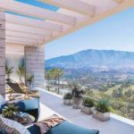 elite la cala golf appartement penthouse huis te koop costa del sol spanje zeezicht zichten