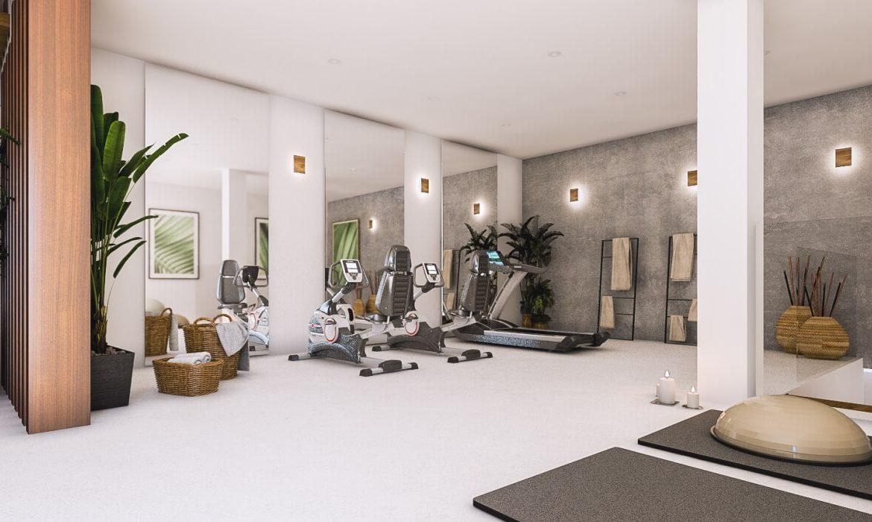ocean 360 villa te koop costa del sol spanje benahavis marbella zeezicht luxe modern cinema