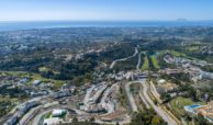 ocean 360 villa te koop costa del sol spanje benahavis marbella zeezicht luxe modern locatie