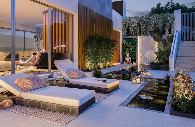 ocean 360 villa te koop costa del sol spanje benahavis marbella zeezicht luxe modern lounge