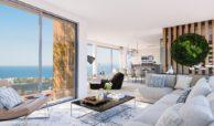 ocean 360 villa te koop costa del sol spanje benahavis marbella zeezicht luxe modern salon