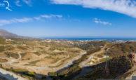 quercus real de la quinta nueva andalucia costa del sol spanje resort golf appartement penthouse te koop nieuwbouw zeezicht