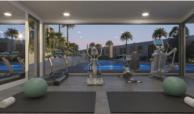 vanian valley new golden mile estepona costa del sol huis kopen townhouse modern nieuwbouw gym