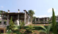 los palacetes de puerto banus marbella costa del sol spanje nieuwbouw villa kopen zeezicht 4