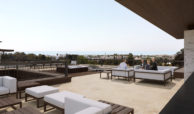los palacetes de puerto banus marbella costa del sol spanje nieuwbouw villa kopen zeezicht luxe