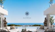 reserva de alcuzcuz benahavis marbella costa del sol spanje villa te koop passiefhuis nieuwbouw