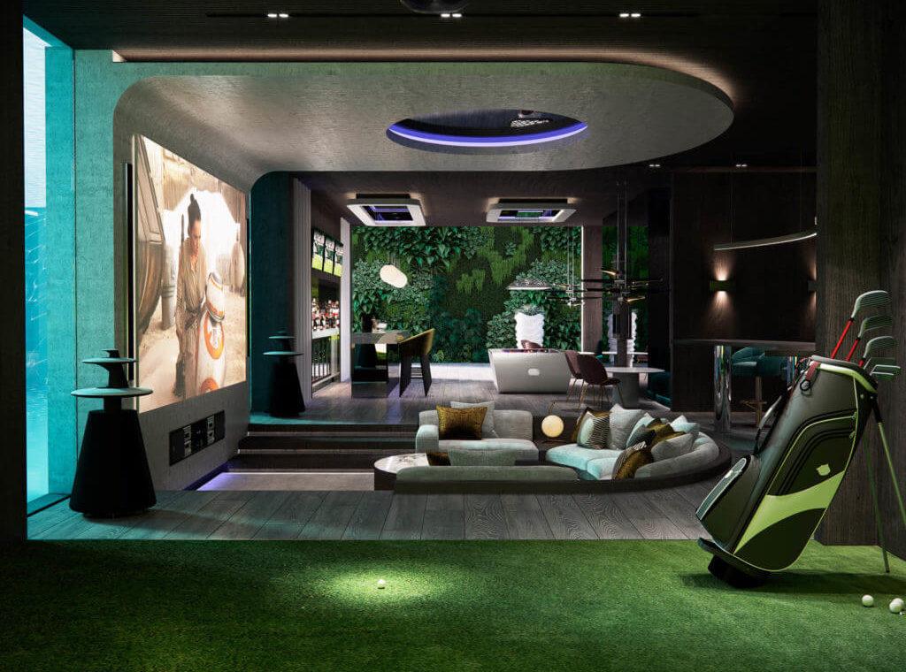 reserva de alcuzcuz benahavis marbella costa del sol spanje villa te koop passiefhuis nieuwbouw golf