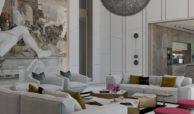 reserva de alcuzcuz benahavis marbella costa del sol spanje villa te koop passiefhuis nieuwbouw open plan