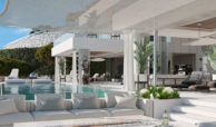 reserva de alcuzcuz benahavis marbella costa del sol spanje villa te koop passiefhuis nieuwbouw terras
