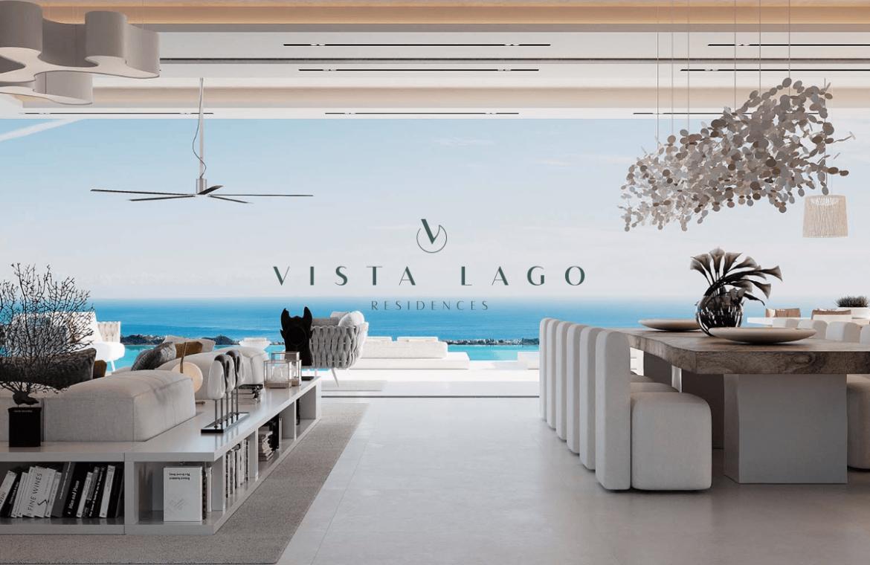 vista lago residences real la quinta nueva andalucia marbella costa del sol spanje villa kopen zeezicht design