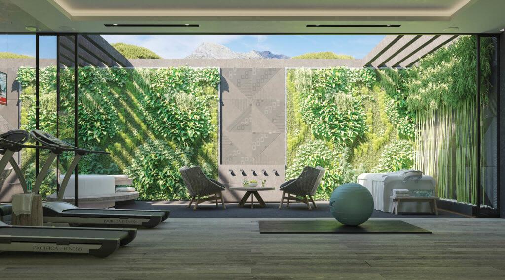 vista lago residences real la quinta nueva andalucia marbella costa del sol spanje villa kopen zeezicht gym
