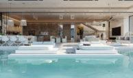 vista lago residences real la quinta nueva andalucia marbella costa del sol spanje villa kopen zeezicht ligbed
