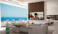 vista lago residences real la quinta nueva andalucia marbella costa del sol spanje villa kopen zeezicht luxe