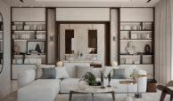 vista lago residences real la quinta nueva andalucia marbella costa del sol spanje villa kopen zeezicht ontwerp