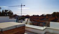 marbella senses golden mile marbella costa del sol nieuwbouw instapklaar huis te koop jacuzzi