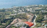 marbella senses golden mile marbella costa del sol nieuwbouw instapklaar huis te koop ligging
