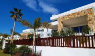 marbella senses golden mile marbella costa del sol nieuwbouw instapklaar huis te koop tuin