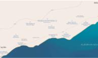 paraiso pueblo benahavis new golden mile marbella estepona vernieuwde appartementen te koop resort concierge zee golf ligging