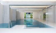 symphony suites cancelada estepona costa del sol spanje appartement nieuwbouw kopen modern zeezicht golf strand spa