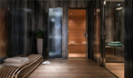 grand view marbella la quinta golf nueva andalucia spanje costa del sol nieuwbouw exclusief luxe sauna