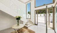 casa chequers el paraiso estate villaroel modern klassiek villa costa del sol spanje inkom