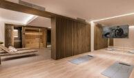 casa chequers el paraiso estate villaroel modern klassiek villa costa del sol spanje sauna