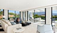 casa liceo nueva andalucia marbella costa del sol golf spanje villa bergzicht