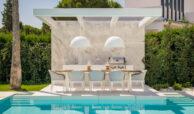 casa liceo nueva andalucia marbella costa del sol golf spanje villa chillout