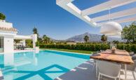 casa liceo nueva andalucia marbella costa del sol golf spanje villa concha